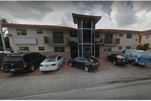 Divine Living Hialeah, Hialeah, FL