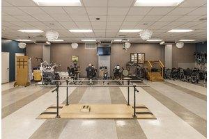 Ellicott Center for Rehabilitation and Nursing - 200 7th ...