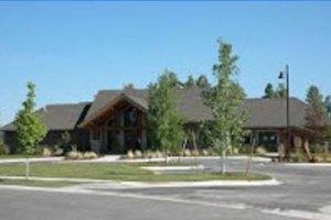 Silverbrook Estates, Orange, CT