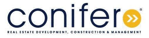 Conifer Realty LLC