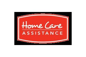 Home Care Assistance of Montgomery, Montgomery, AL