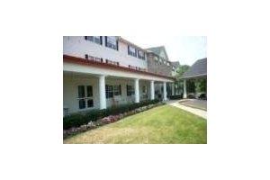 501 Laurel Oak Rd - Voorhees Township, NJ 08043