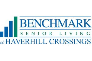 Benchmark Senior Living at Haverhill Crossings, Haverhill, MA
