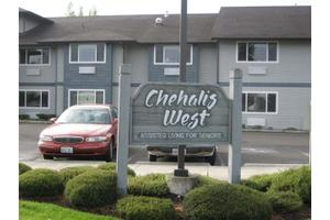 Chehalis West Assisted Living, Chehalis, WA
