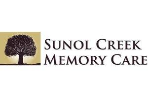 5980 Sunol Blvd - Pleasanton, CA 94566