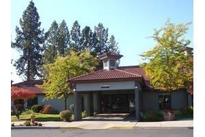 Fairwood Retirement Village, Spokane, WA