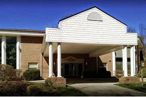 Country Club Retirement Campus, Ashtabula, OH