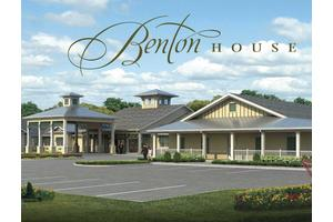 Benton House of Bluffton, Bluffton, SC