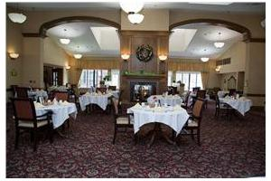 Photo 5 - Westgate Assisted Living, 3030 South 80th Street, Omaha, NE 68124