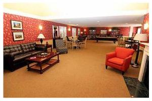 Photo 4 - River Point, 1900 Grove Manor Dr., Essex, MD 21221