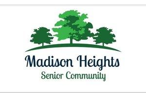 Madison Heights Senior Community
