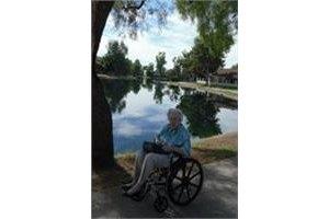 Lake View Retirement Villa, Phoenix, AZ