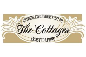 The Cottages, Port Richey, FL