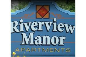 Riverview Manor, Sharon, PA