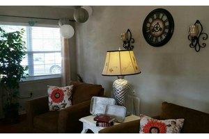 3001 W Crawford St - Denison, TX 75020