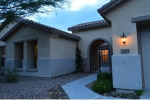 38704 N National Trail - ANTHEM, AZ 85086