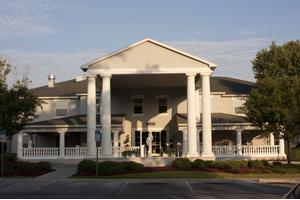 Hampton Manor at Deerwood, Ocala, FL