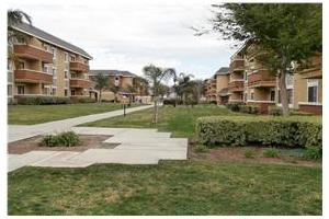 The Orchards – Active Senior Living, Fontana, CA