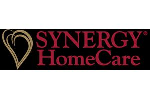 Synergy Home Care - Birmingham, Birmingham, AL
