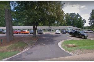 Wyatt Manor Nursing Home, Jonesboro, LA
