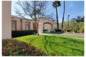 Photo 22 - Las Villas Del Norte, 1325 Las Villas Way, Escondido, CA 92026