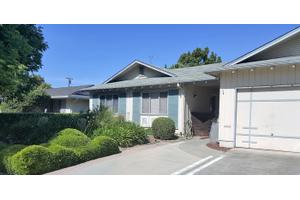 1474 Pompey Dr - San Jose, CA 95128