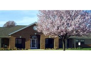 8220 Snowden River Pkwy - Columbia, MD 21045