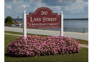 260 Lake Street, Rouses Point, NY