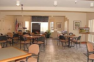 Photo 13 - Brookdale Vacaville Leisure Town, 799 Yellowstone Drive, Vacaville, CA 95687