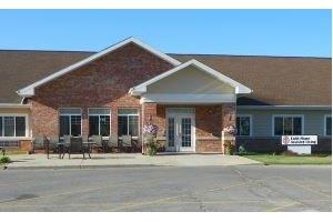 Faith Lutheran Home, Osage, IA