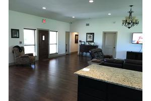 Spanish Oak Assisted Living, Pflugerville, TX