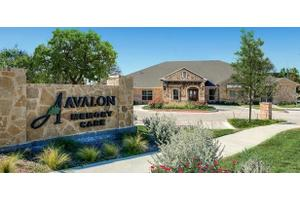 Avalon at Willow Bend II, Carrollton, TX