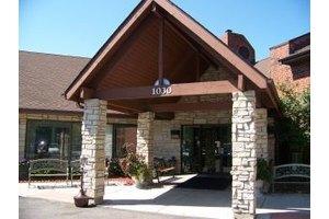 3655 N Alpine Rd - Rockford, IL 61114