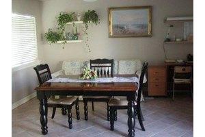 1840 Bienvenida Cir - Carlsbad, CA 92008