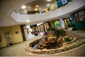 Emerald Oaks Retirement Resort Community, San Antonio, TX