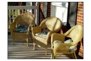 Photo 3 - Dominion Village at Chesapeake, 2856 Forehand Drive, Chesapeake, VA 23323