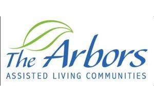 The Arbors at Westbury