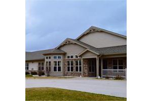 2586 Valley Rd - Plymouth, WI 53073