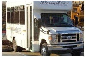 Photo 11 - Pioneer Ridge, 7210 Linkside Point Drive, McKINNEY, TX 75071