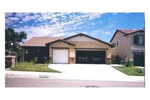 23595 Taft Ct - Murrieta, CA 92562