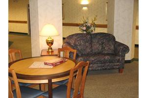 Miller's Senior Living Community - Portage, Portage, IN