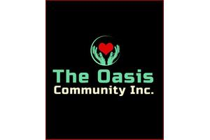 The Oasis Community Inc - Delphinium, Tracy, CA
