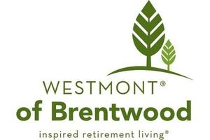 Westmont Living of Brentwood, Brentwood, CA