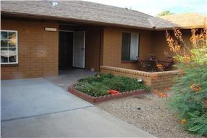 Sunrise Adult Care Home #2, Glendale, AZ