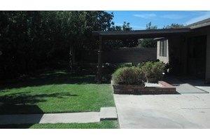 550 Bethany Cir - Claremont, CA 91711
