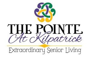 The Pointe at Kilpatrick, Crestwood, IL