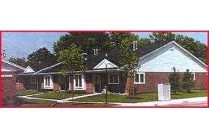 Photo 9 - American House Dearborn Heights Senior Living, 26600 Ann Arbor Trail, Dearborn Heights, MI 48127