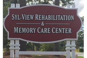 Syl View Health Care Center, Sylvania, GA