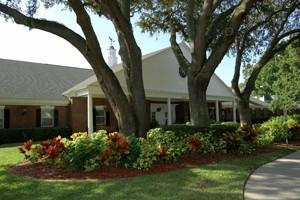 Photo 17 - Brookdale Colonial Park, 4730 Bee Ridge Road, Sarasota, FL 34233