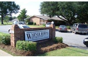 Warner Robins Rehab & Nursing, Warner Robins, GA